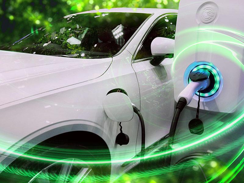 GG-Hybrid-Oil